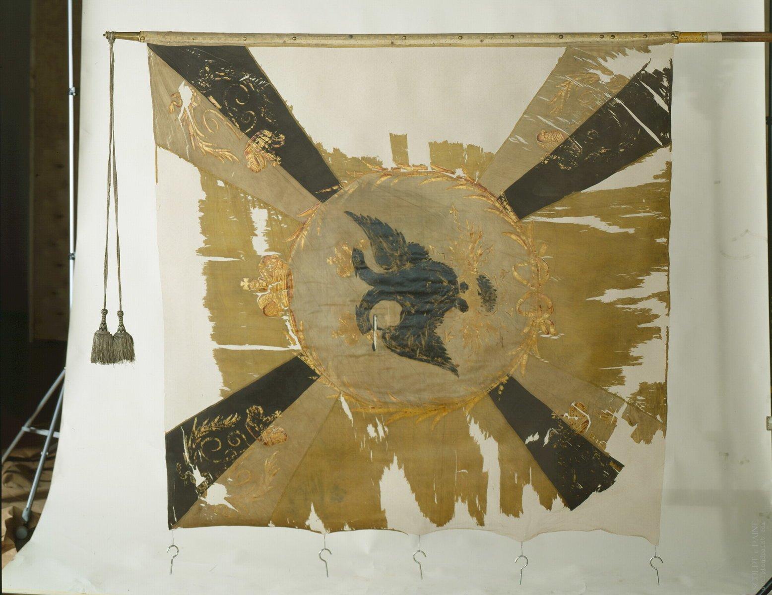 1 знамя  Лейб-гвардии литовского полка.jpg