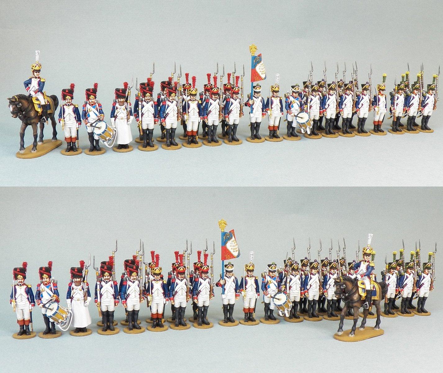 1st_bataillon_02.jpg