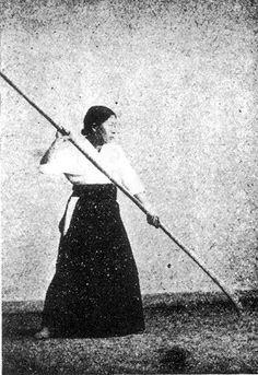 510d61e45d17ef16e22ebd24cb87652d--bushido-samurai.jpg