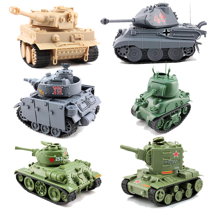 6-Styles-Meng-Q-Ver-German-Medium-Tank-Panzer-III-Soviet-Medium-Tank-T34-76-MA41.jpg