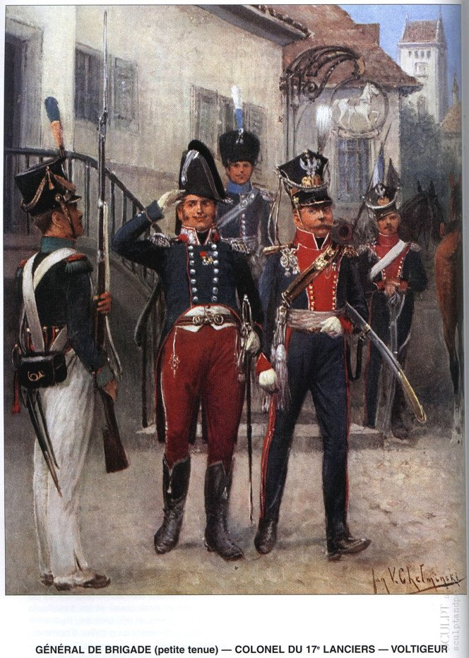 б. генерал.jpg