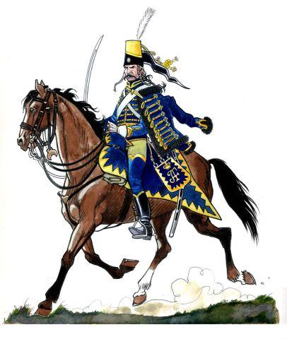 Blå_Hussars_Trooper.jpg