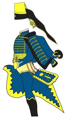 Bla_Hussars_Uniform_Plate.jpg