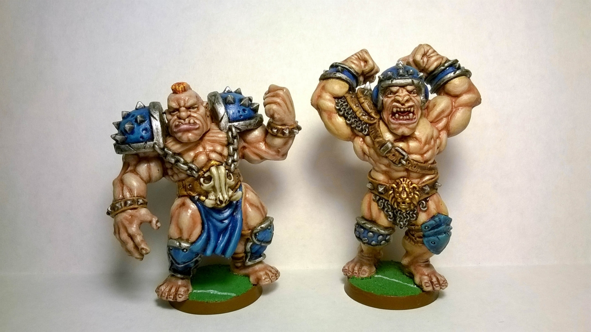 blood_bowl_ogres_s.jpg