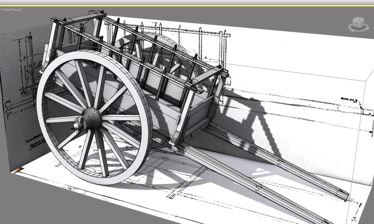 Cart_1.jpg