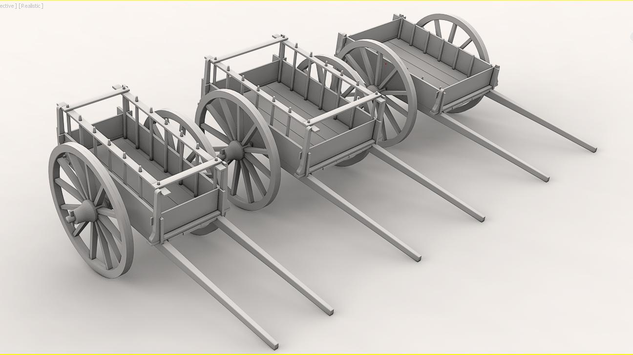 Cart_3.jpg
