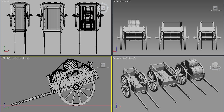 Cart_7.jpg
