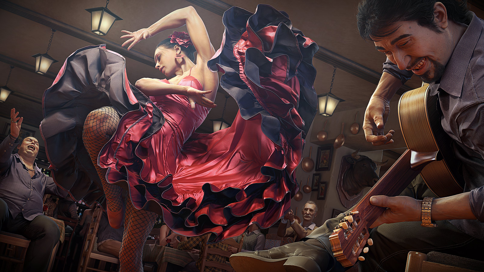 Flamenco_Final01.jpg