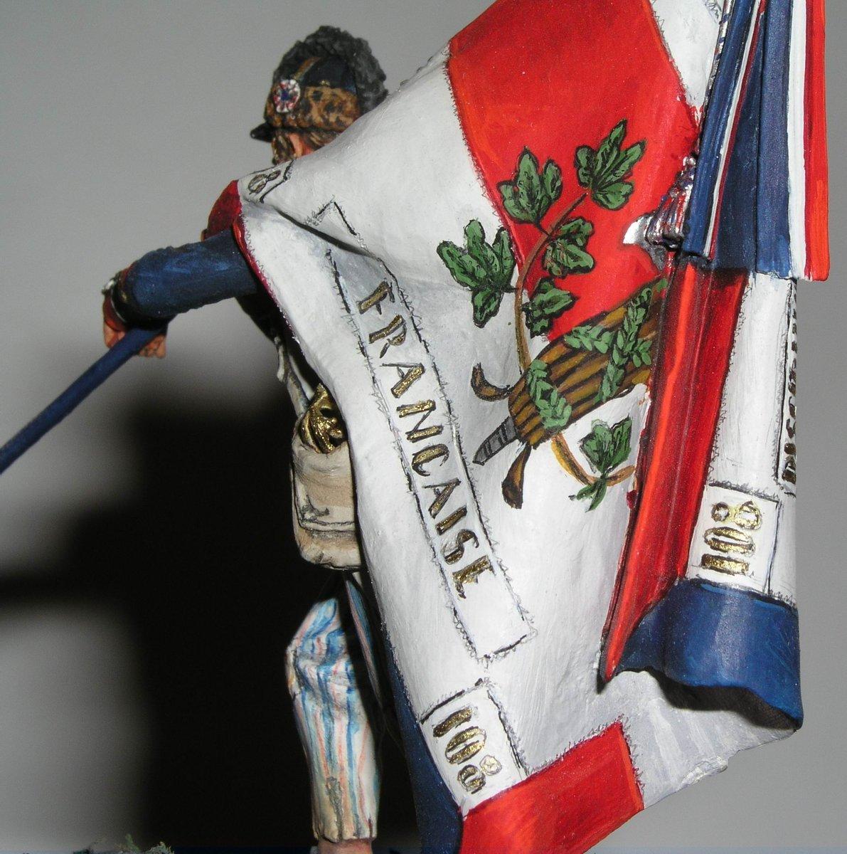 Франц.знаменосец (Револ.войны) 1.jpg