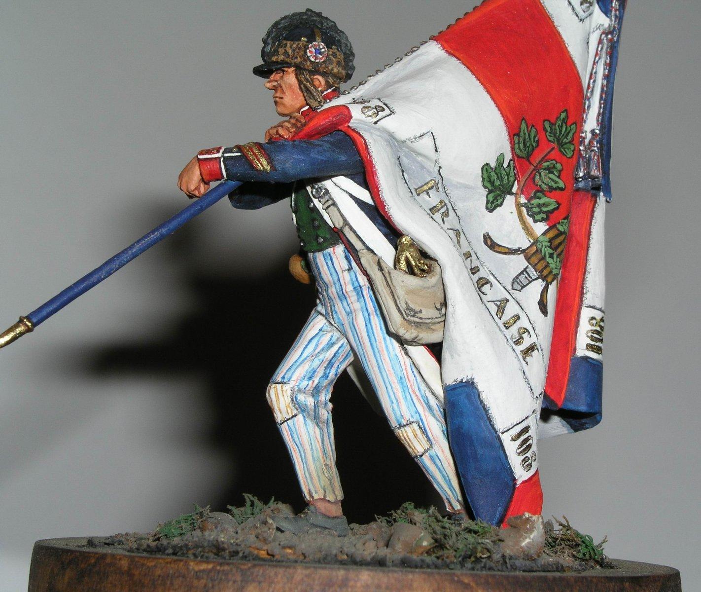 Франц.знаменосец (Револ.войны) 2.jpg
