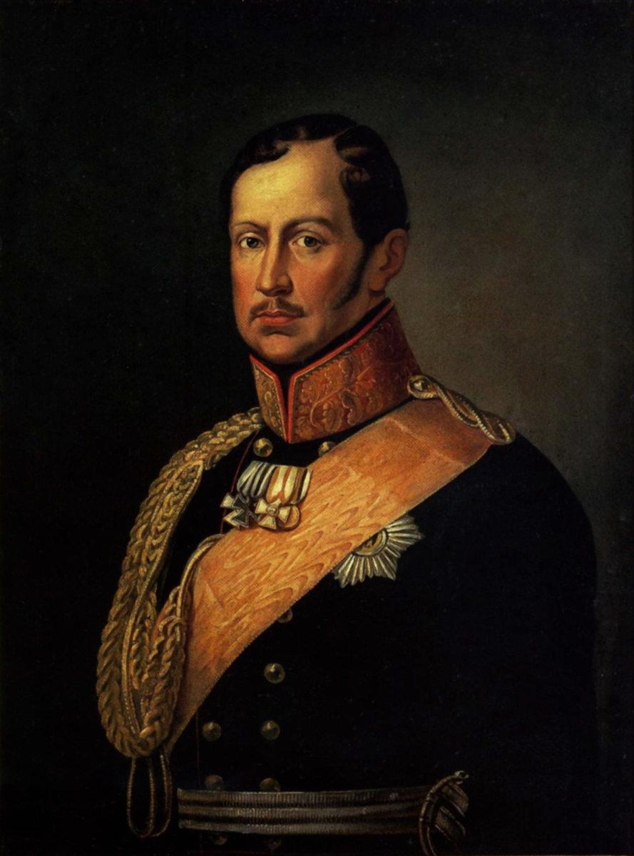 Friedrich_Wilhelm_III.,_König_von_Preußen_(unbekannter_Maler).jpg