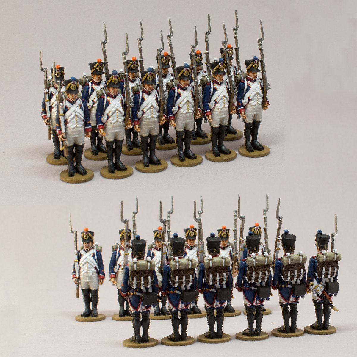 Fusiliers2.jpg