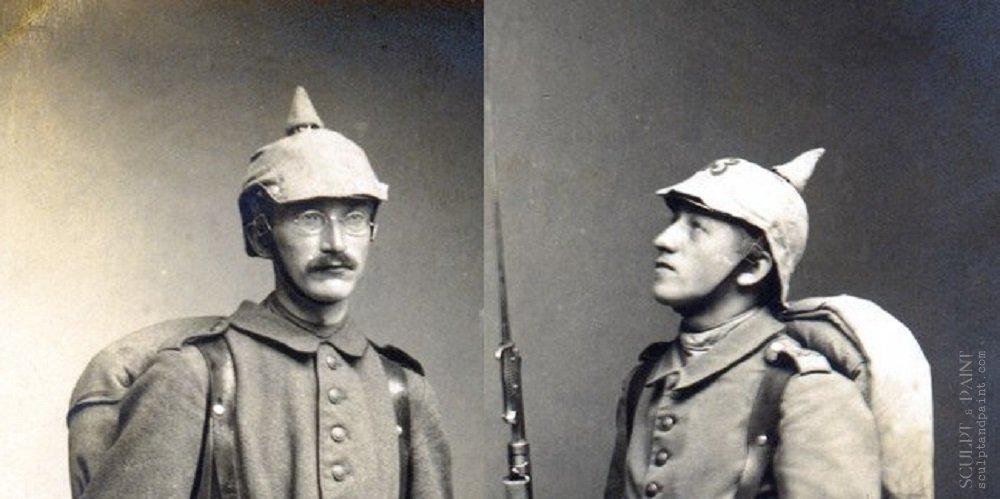 герм высокий и низкий солдат.jpg