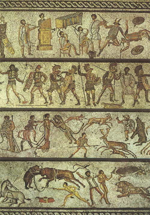 gladiatori-bestiarii.jpg