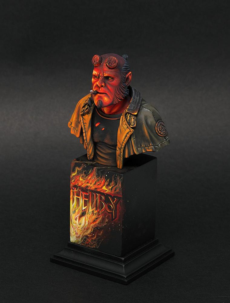 Hellboy 3.jpg