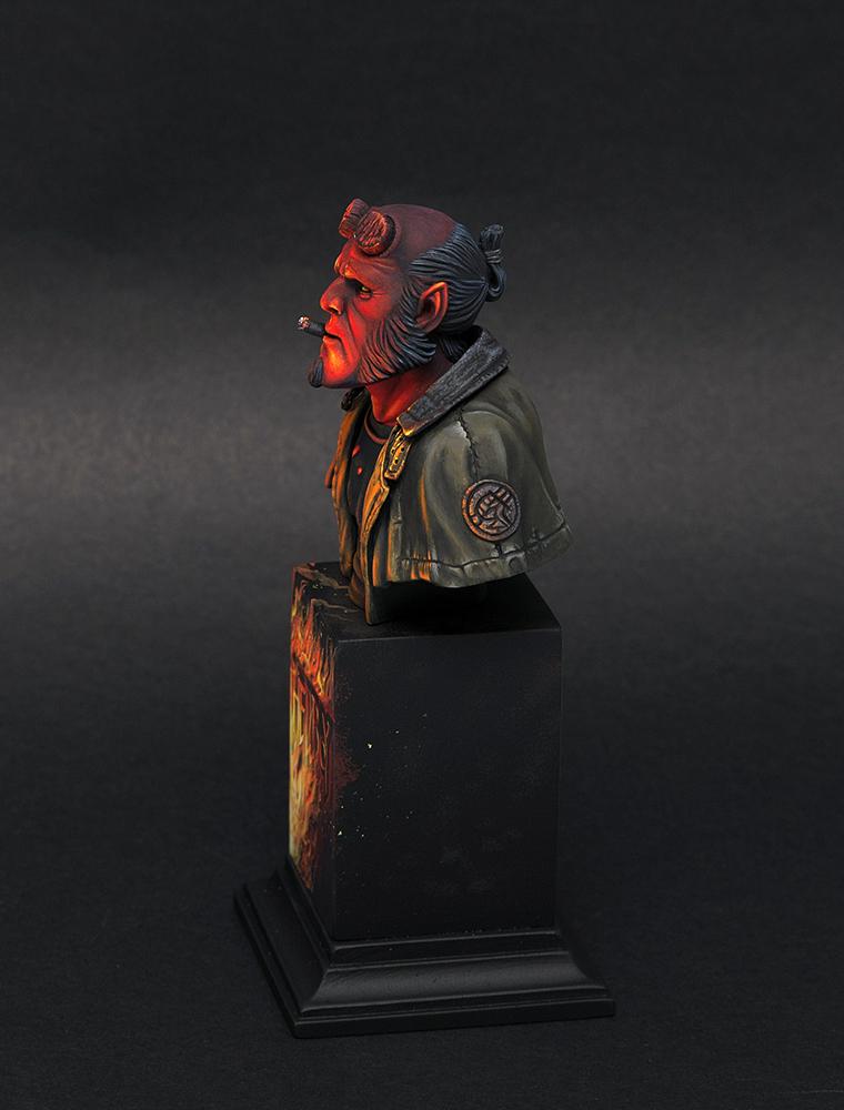 Hellboy 4.jpg