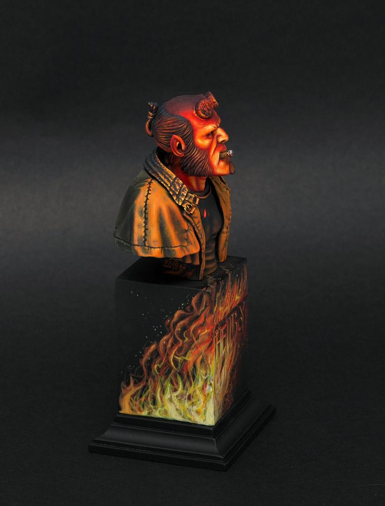 Hellboy 6.jpg