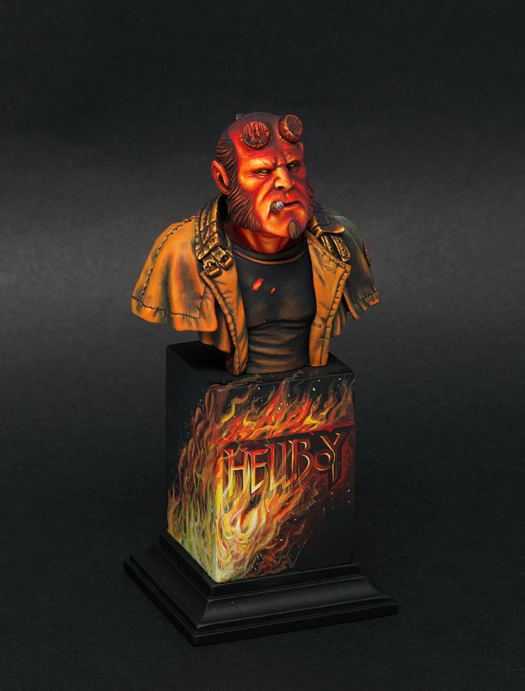 Hellboy 7.jpg