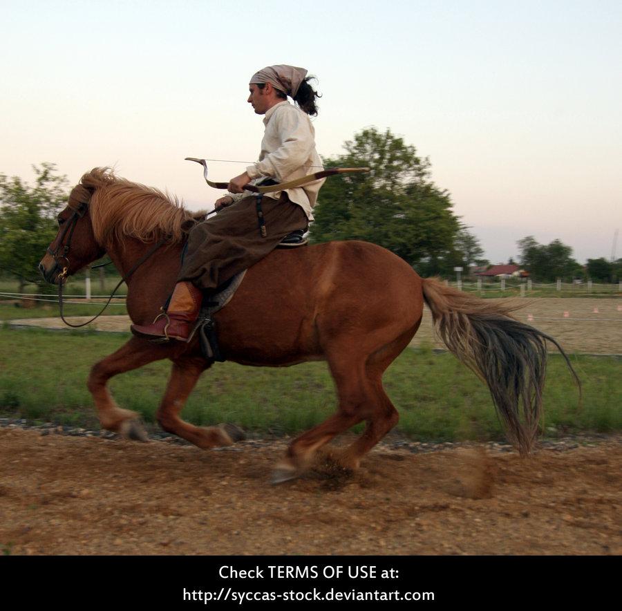 horseback_archer_15_by_syccas_stock-d51jshu.jpg