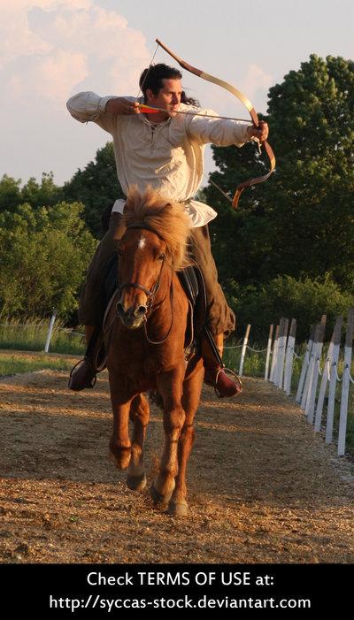horseback_archer_6_by_syccas_stock-d51jmdc.jpg
