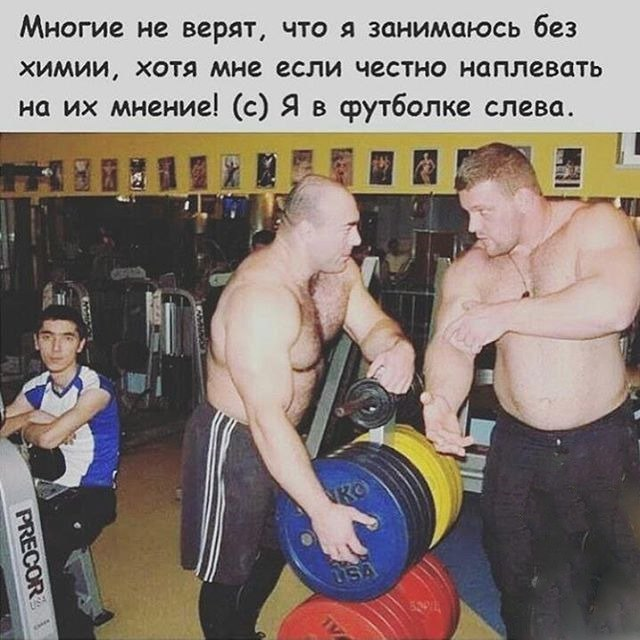 hyVtrDKIgM0.jpg