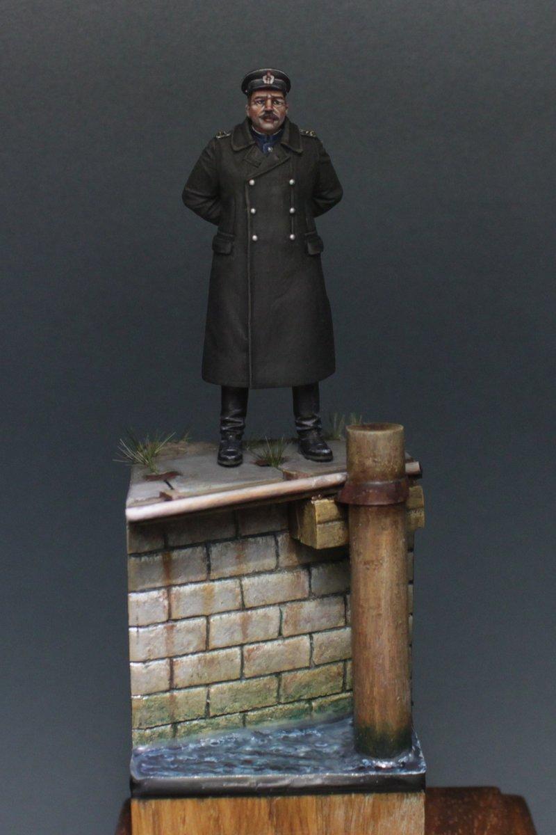 Инженер-полковник 1945-00.jpg