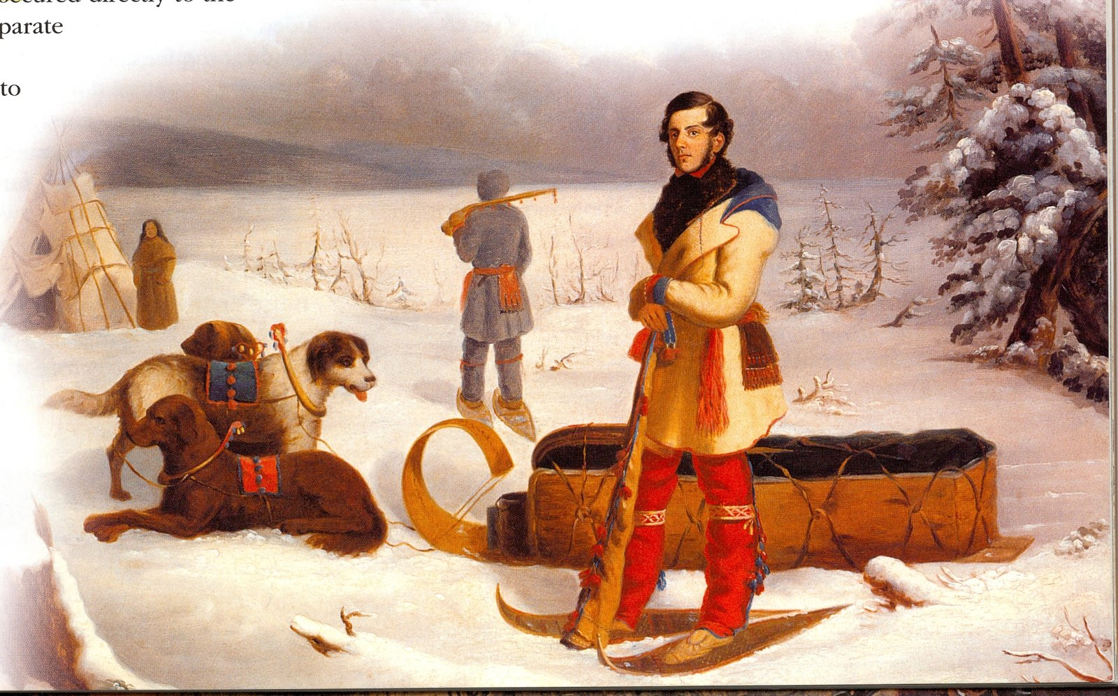 John Henry Lefroy by Kane, 1845.jpg