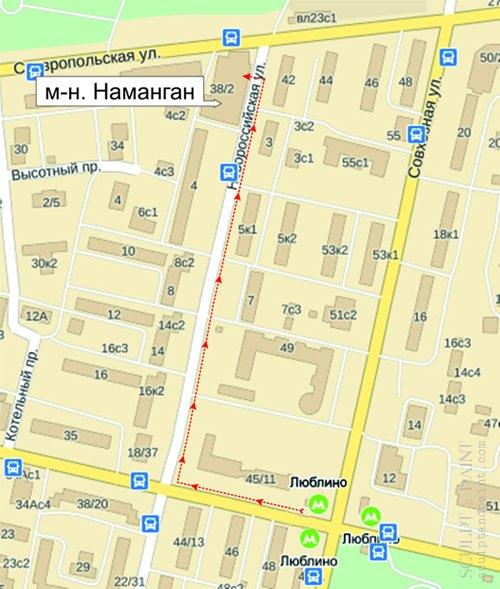 карта Бургер Клуб.jpg