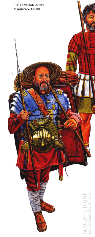 легионер 193 год.png