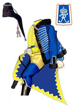 Malachowski_Hussars_Uniform_Plate_1760.jpg
