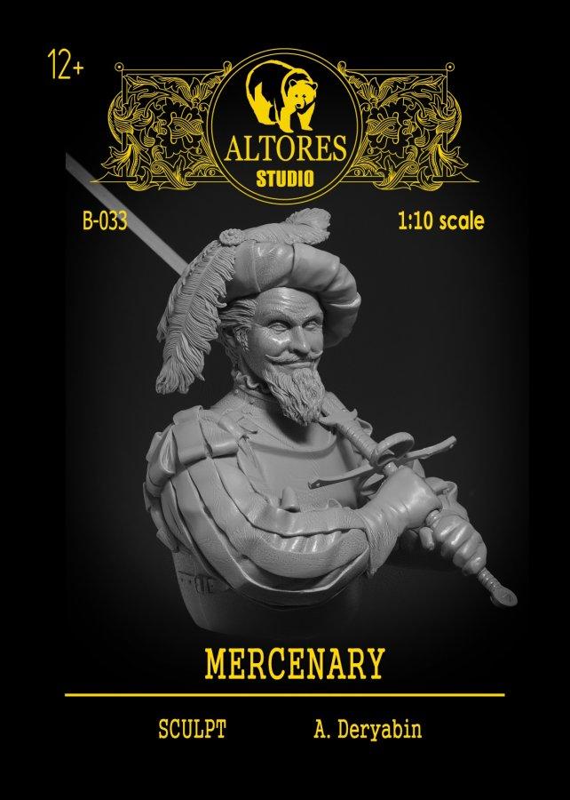 Mercenary_20170130_075922.jpg