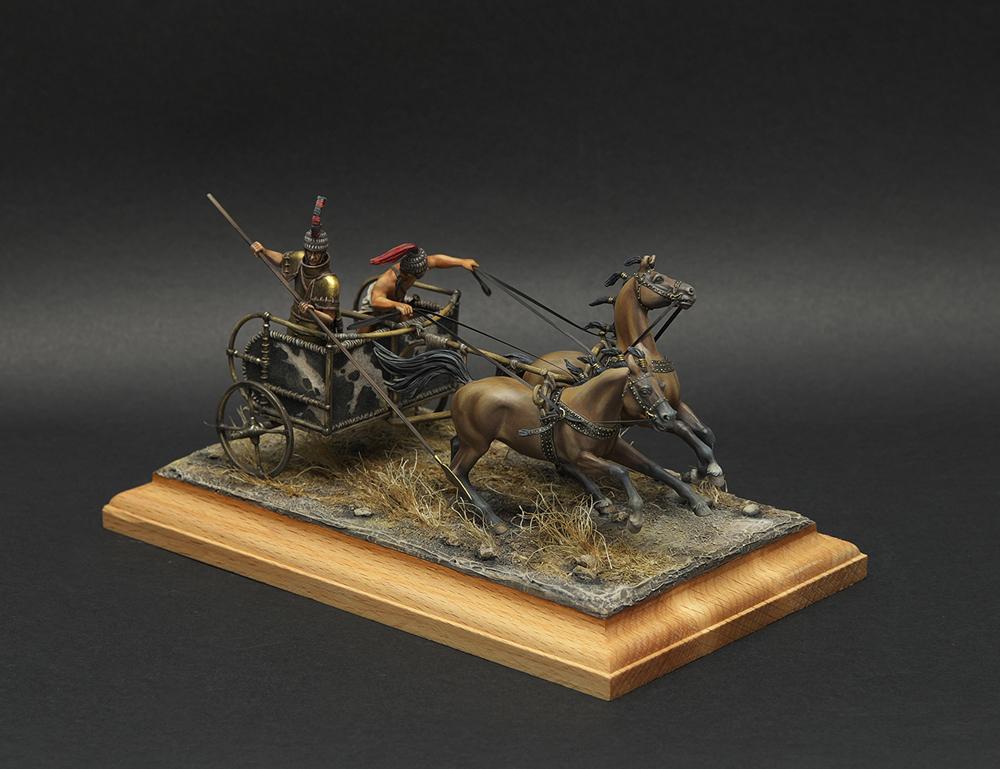 Микенская колесница 0.jpg