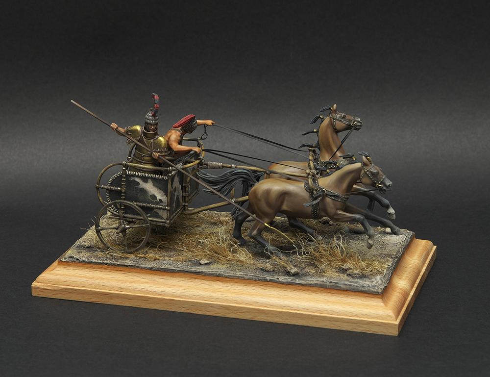 Микенская колесница 1.jpg