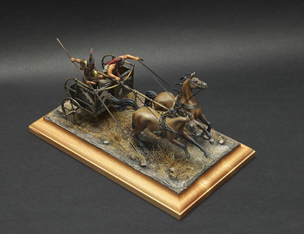Микенская колесница 10.jpg