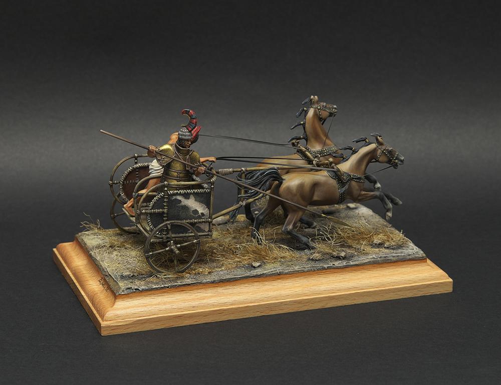 Микенская колесница 2.jpg