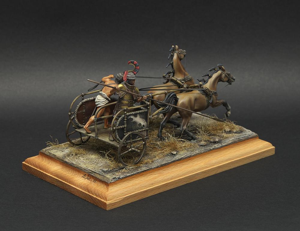 Микенская колесница 3.jpg