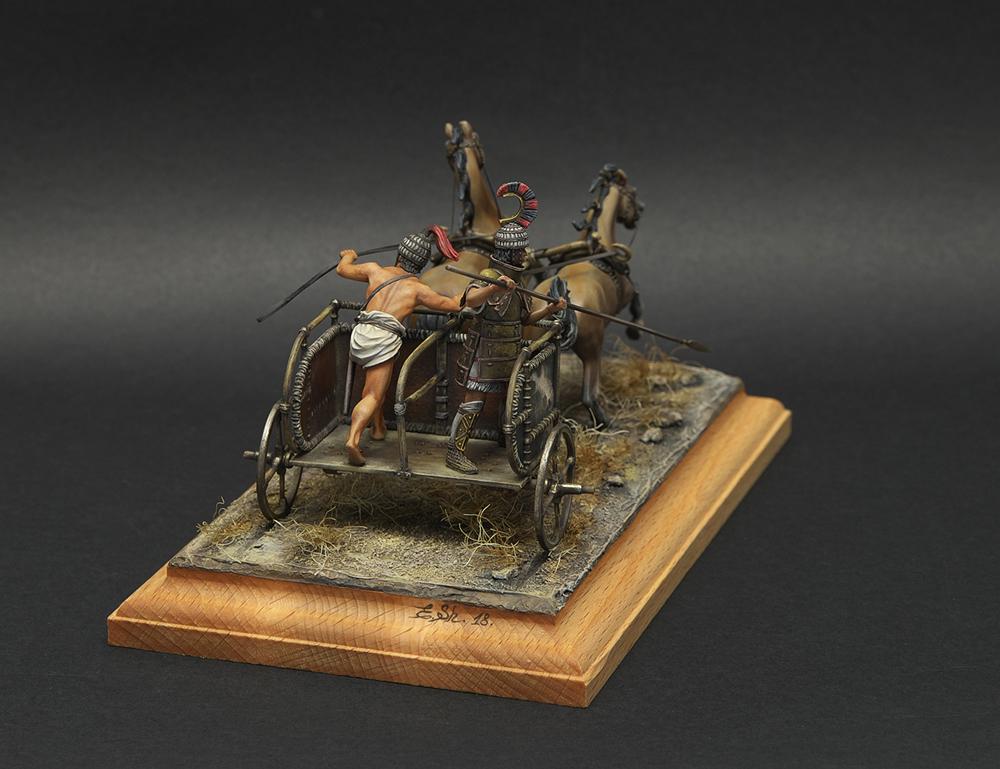 Микенская колесница 4.jpg