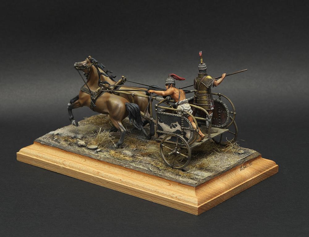 Микенская колесница 6.jpg