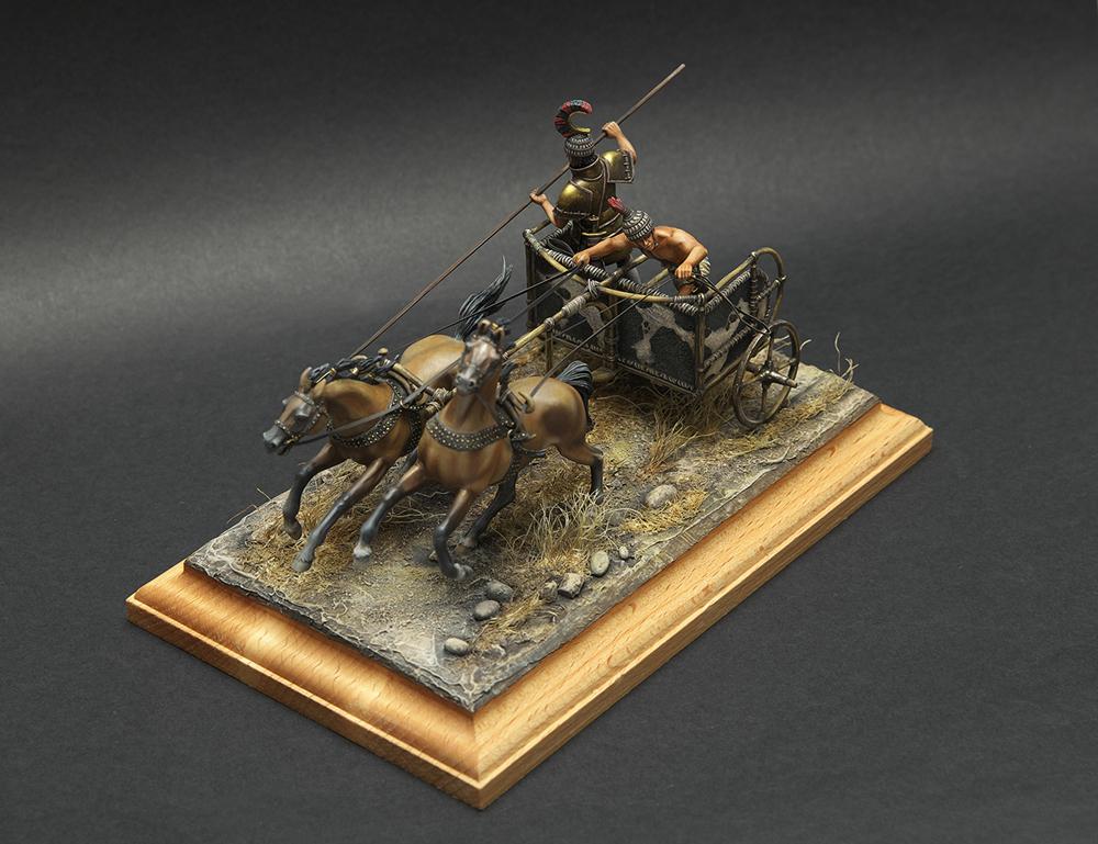 Микенская колесница 9.jpg