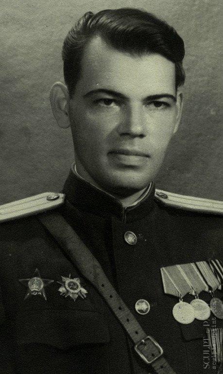Мирошниченко Виктор Павлович.jpg