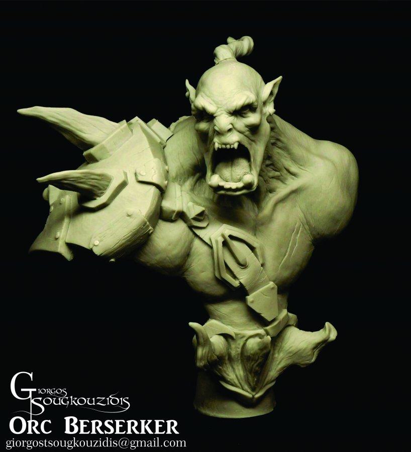 Orc Berserker (2).jpg