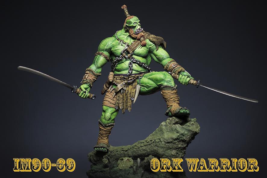 Orkbbox_150.jpg
