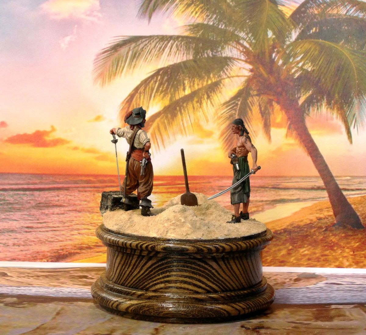 пираты0.jpg