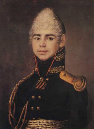 портрет бибикова 1805.jpg