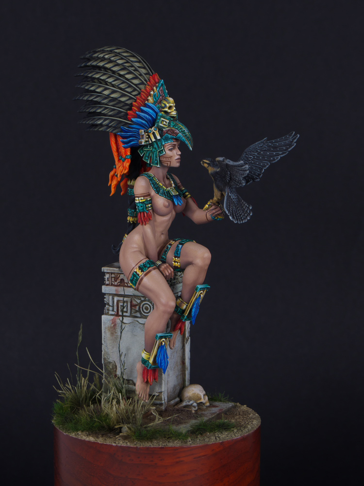 priest of the Aztecs 1.jpg