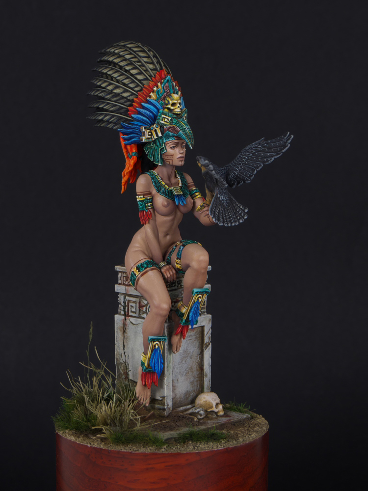 priest of the Aztecs 2.jpg