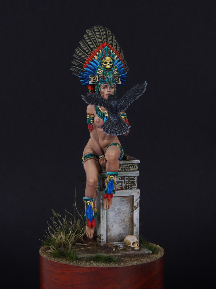 priest of the Aztecs 4.jpg