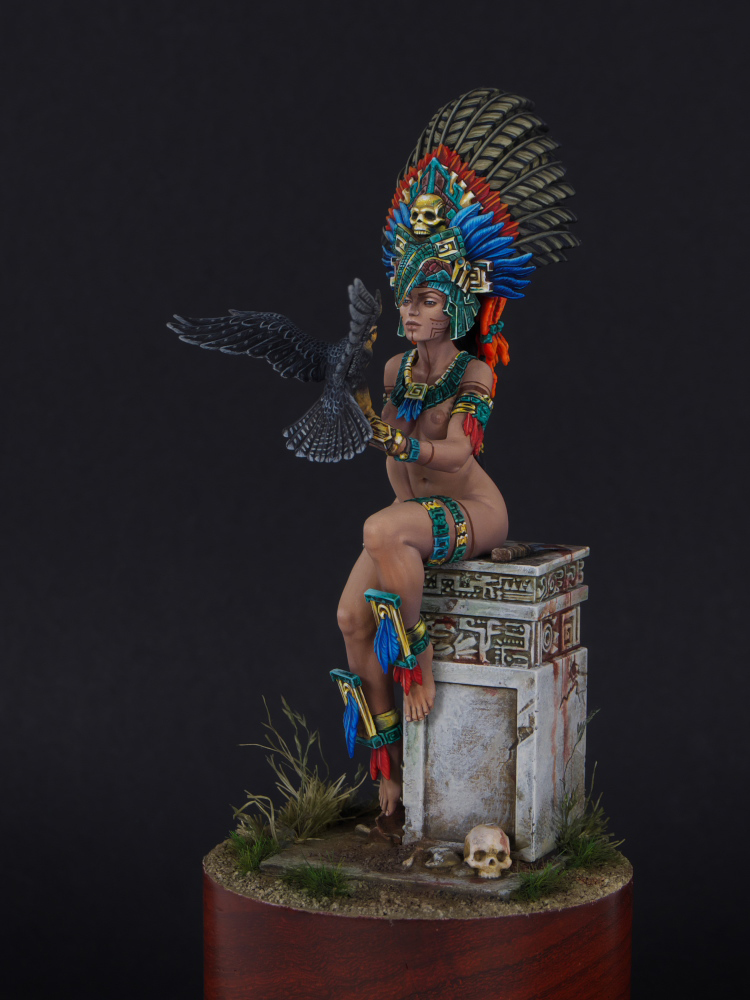priest of the Aztecs 6.jpg