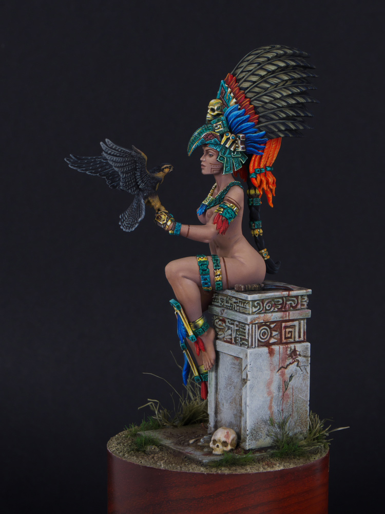 priest of the Aztecs 8.jpg