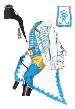 Puttkamer_Hussars_Uniform_Plate.jpg